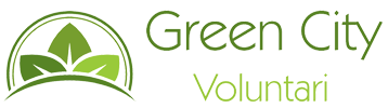 Green City Voluntari